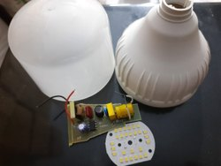 25 Watt LED Bulb