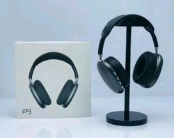 MIC Wireless Pro Max Headphone, 0.5