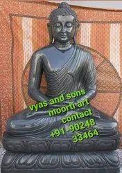 Lord Bhuddha Statue