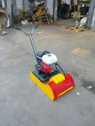3 / 4 Plate Compactor With Honda Engine
