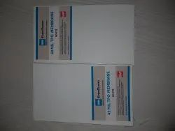Everguard TPO Membrane, Packaging Size: 10 Ft X 100 Ft, White In The Top