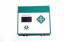 Digital IFT Therapy Machine