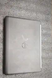 Dell Precision 7510 Mobile Workstation Laptop