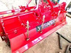 BSI Apex 7英尺拖拉机旋转器