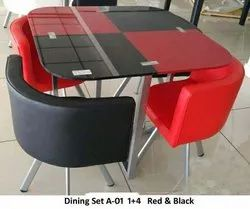 Compact Dining Set, For Home