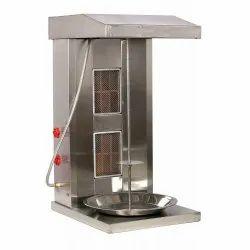 For Restaurant Commercial Kitchen Equipment