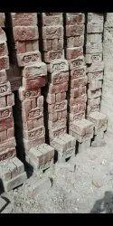 Clay Class 1 Bricks