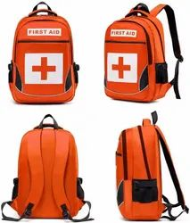 Medical bags Manufacturer in usa