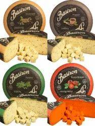 Veldhuyzen-kaas Type: Box Gouda cheese, Packaging Type: 4.5kg
