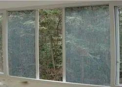 French Window Mosquito Net