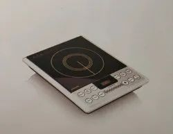 Philips Induction Cooktop HD4929