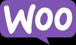 Woo Commerce Development, For Online, In Pan India