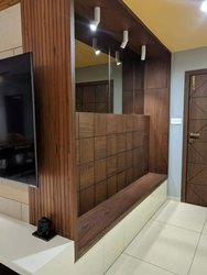 Wooden Furniture, For Residential