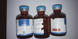 Dexamethasone Sodium Phosphate Injection