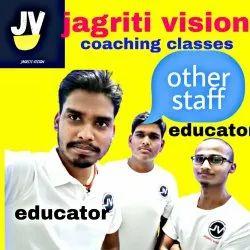class 11(online accountancy &bst)