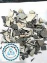 LLDPE Rotomolding Scrap