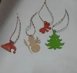 Plantable Ornaments