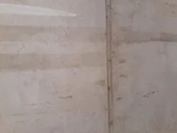 Marble flooring and wall installation service