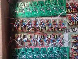 IC LED Bulb Driver Year Warranty