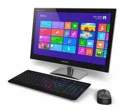 Desktop Location Visit COMPUTER REPAIR SERVICES, RAM