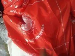 Flag Printing Service