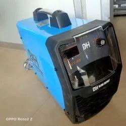 Plasma Cutting Machine Cut 60