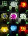 Night Lamp Kapoor Dani