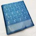 Soft Lichi Silk Sareess