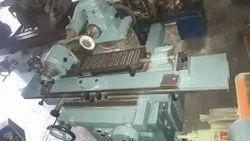 HMT Tool & Cutter Grinder