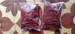 Garlic Ponga , Garlic Finger, Packaging Size: 30kg, Packaging Type: Poly Bag