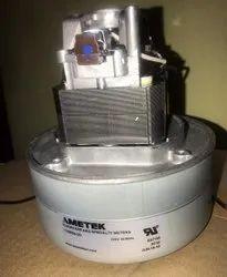 Ametek Motor For Ulv Fogger Machine
