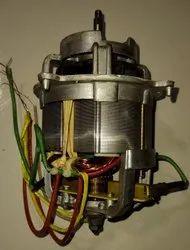 Kenstar mixi motor