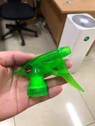 Trigger Spray