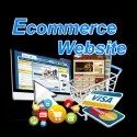 Php/javascript Responsive E Commerce Website Design, With 24*7 Support