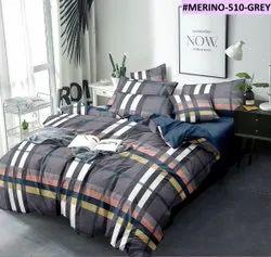 Comfort Bed Set