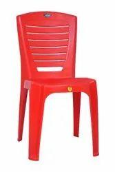 Prima Chairs