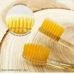 atomy tooth brush