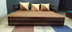 Sofa Cum Bed Foam