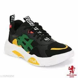 Fila Trending Mens Footwear, Size: 6-10