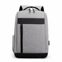 Medical Bags , Medical Representative Bag Mr Bag