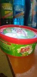 Exo Dish Wash Bar
