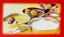 Food Tiffin Service, in Dehradun