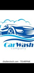 All Type Of Car Washing Services