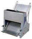 Electric Bread Slicing Machine