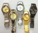 Rosra Watches