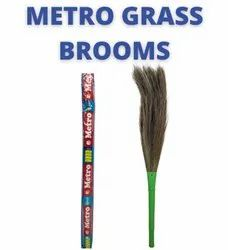 Metro Grass Broom