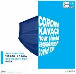 Corona Virus Health Policy