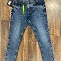 Premium Denim Jeans