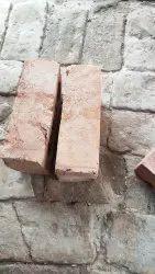 Clay A 1 Brick