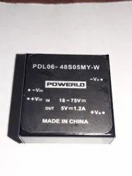 PDL06-48S05MY-W